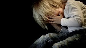Fysieke en geestelijke mishandeling